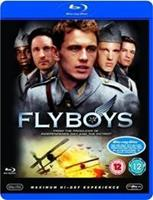 20th Century Studios Fly Boys (steelbook)