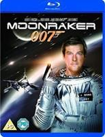 20th Century Studios Moonraker (Blu-ray)