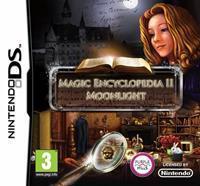 Easy Interactive Magic Encyclopedia 2 Moon Light