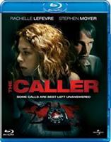 Universal The Caller
