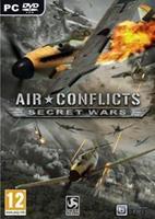 Deep Silver Air Conflicts Secret Wars