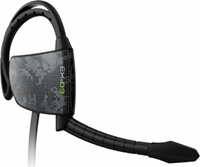 Gioteck EX-03 Wired Headset
