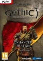 MSL Gothic 3 Forsaken Gods Enhanced Edition