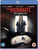 Sony Pictures Entertainment The Roommate