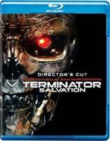Warner Bros Terminator 4 Salvation