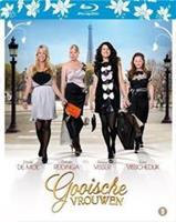 Independent Films Gooische Vrouwen