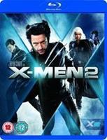 20th Century Studios X-Men 2