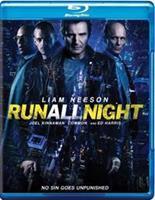 Warner Bros Run All Night