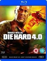20th Century Studios Die Hard 4.0
