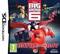 Disney Interactive Disney Big Hero 6