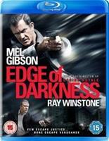 Warner Bros Edge of Darkness