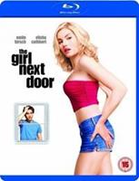 20th Century Studios The Girl Next Door