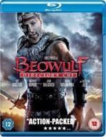 Warner Bros Beowulf