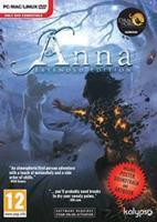 Kalypso Anna Extended Edition