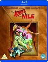 20th Century Studios The Jewel of the Nile