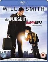 Sony Pictures The Pursuit of Happyness