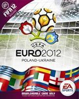 Electronic Arts Uefa Euro 2012 (Fifa 12 Uitbreiding) (Code-in-a-Box)