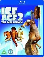 20th Century Studios Ice Age 2