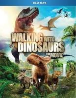 20th Century Studios Walking with Dinosaurs the Movie