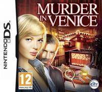 City Interactive Murder in Venice