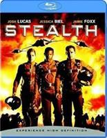 Sony Pictures Entertainment Stealth