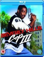 Paramount Beverly hills cop 3 (Blu-ray)