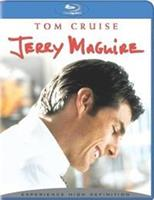 Sony Pictures Entertainment Jerry Maguire