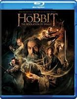 Warner Bros The Hobbit the Desolation of Smaug