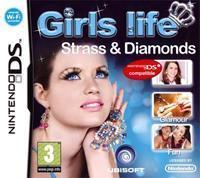 Girls Life Jewellery Style