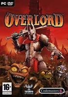 Codemasters Overlord