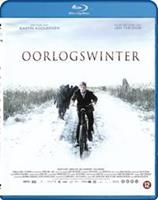 A-Film Oorlogswinter