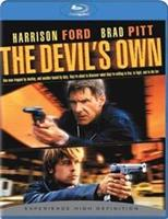 Sony Pictures Entertainment The Devil's Own