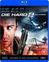 20th Century Studios Die Hard 2