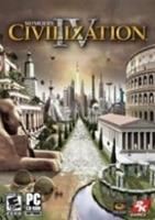 Take Two Civilization 4
