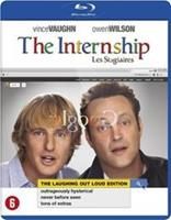 20th Century Studios The Internship