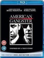 Universal American Gangster