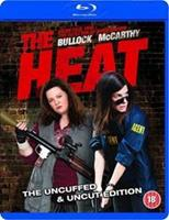 20th Century Studios The Heat