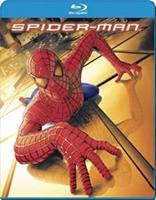 Sony Pictures Entertainment Spider-man