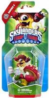 Activision Skylanders Trap Team - Sure Shot Shroomboom
