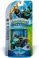 Activision Skylanders Swap Force - Anchors Away Gill Grunt