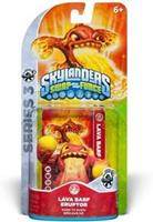 Activision Skylanders Swap Force - Lava Barf Eruptor