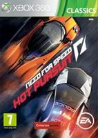 Electronic Arts Need for Speed Hot Pursuit (classics)