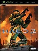 Prima Games Halo 2 Strategy Guide