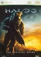 Prima Games Halo 3 Guide