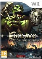 Bigben Interactive Enclave Shadows of Twilight