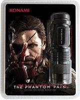 Konami Metal Gear Solid 5 the Phantom Pain LED Torch