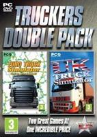 Extra Play Truckers Double Pack