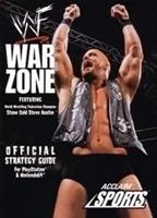 WWF Warzone Guide