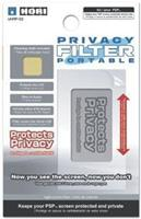 Hori Privacy Filter