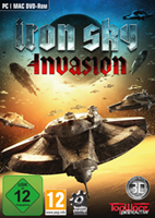 Topware Interactive Iron Sky Invasion Premium Edition